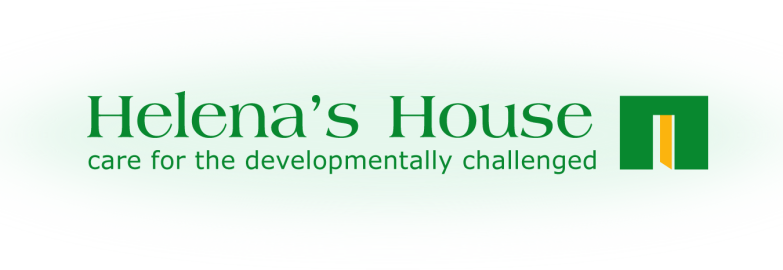 Helena's House: Residential Care for the Physically